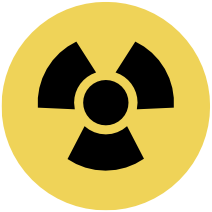 Nuclear event