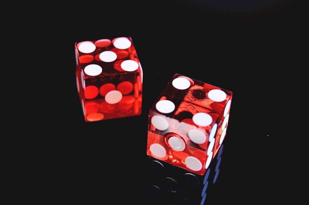 Most RFPs are like loaded dice.
