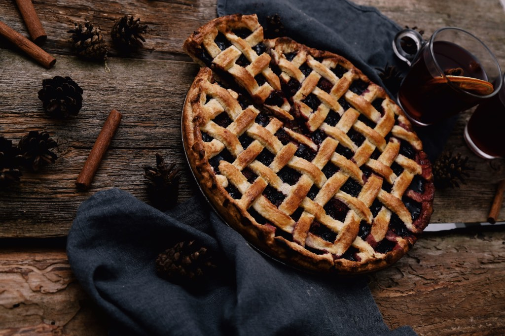 If productized services seem abstract, try thinking of it like baking a blueberry pie based on a recipe instead of coming up with a new combination of oil, butter, flour, salt, sugar, baking soda and fruit each time.